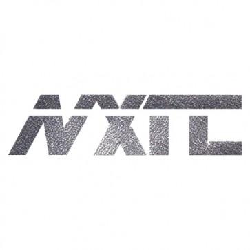 N-XTC N_ACC_009 n-xtc sticker