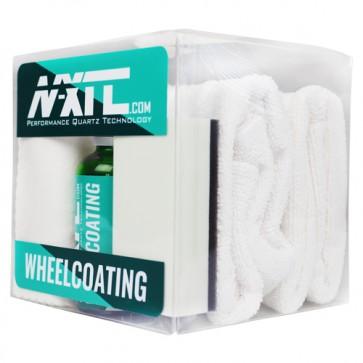 N-XTC.com N_K_005 n-xtc wheelcoating gta kit