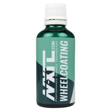 N-XTC.COM-N_WC_40-N-XTC-WHEELCOATING-40ML