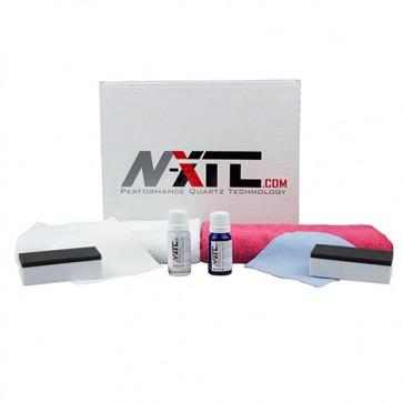 N-XTC.com  - N_K_004 N-XTC MOTOR GTA KIT