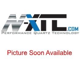 N-XTC.com  - N_K_002 N-XTC 7040 GTA KIT