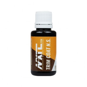 N-XTC.com -  N_TCNS_20 - trim coat 20 ml