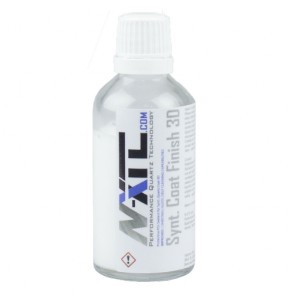 N-XTC.com  - N_SCF3D_40, N-XTC SYNT COAT FINISH 40ML
