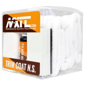 N-XTC TRIM COAT N.S. GTA KIT