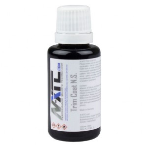 N-XTC TRIM COAT N.S. (20ML)