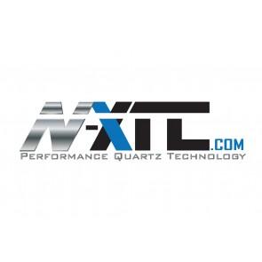 N-XTC Flag