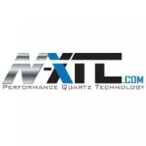 N-XTC Brochure