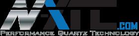 N-XTC.com